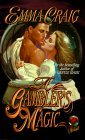 Gambler's Magic, A