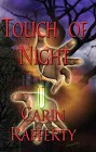 Touch of Night
