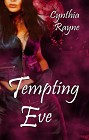 Tempting Eve (ebook)