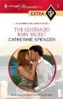 Costanzo Baby Secret, The
