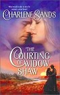 Courting of Widow Shaw, The