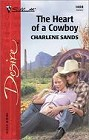 Heart of a Cowboy, The