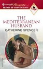 Mediterranean Husband, The