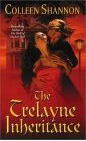Trelayne Inheritance, The