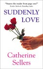 Suddenly Love (ebook)