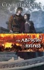 Abducted Heiress, The