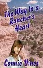 Way to a Rancher's Heart, The (ebook)