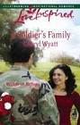 Soldier's Family, A