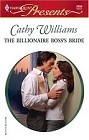 Billionaire Boss's Bride, The