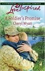Soldier's Promise, A