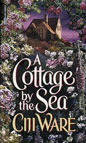 Cottage by the Sea, A