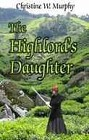 Highlord's Daughter, The (ebook)