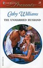 Unmarried Husband, The