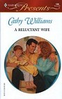 Reluctant Wife, A