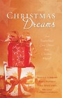 Christmas Dreams (Anthology)