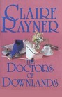 Doctor of Downlands, The (Hardcover)
