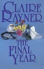 Final Year, The (Hardcover)