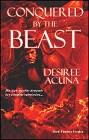 Conquered by the Beast (Anthology)