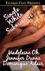 Single White Submissive
