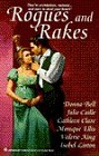 Rogues and Rakes (Anthology)