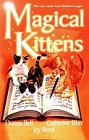 Magical Kittens (Anthology)