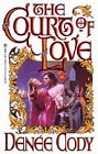 Court of Love, The
