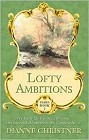 Ohio:  Lofty Ambitions [Large Print]