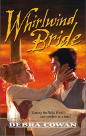 Whirlwind Bride