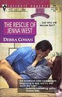 Rescue of Jenna West, The