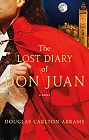 Lost Diary of Don Juan, The