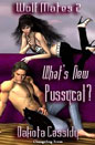 What's New Pussycat (ebook)
