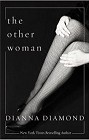 Other Woman, The