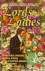 Lords and Ladies (Anthology)