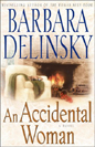 Accidental Woman, An