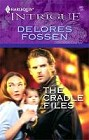 Cradle Files, The