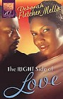 Right Side of Love, The