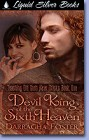 Devil King Of The Sixth Heaven (ebook)