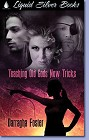 Teaching Old Gods New Tricks (Anthology--ebook)