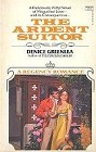 Ardent Suitor, The