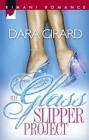 Glass Slipper Project, The