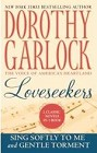 Loveseekers (Anthology)