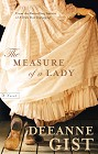 Measure of a Lady, The