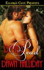 Devil's Pearl (ebook)