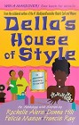 Della's House of Style (Anthology)