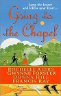 Going To The Chapel (Anthology)
