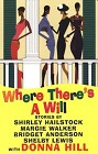 Where There's a Will (Anthology)