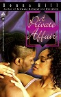 Private Affair, A