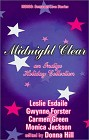 Midnight Clear (Anthology)