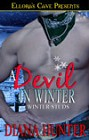 Devil in Winter, A