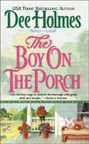 Boy on the Porch, The